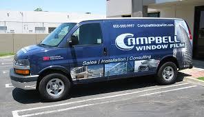 Car Wraps, Truck Wraps, Trailer Wraps, Van Wraps, UTV Wrap
