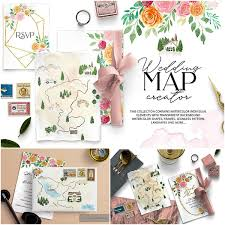 Clipart For Wedding Cards Free Download