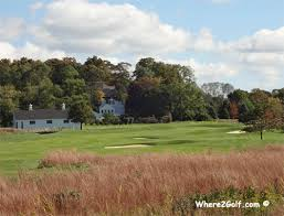 Pumpkin Picking Nj Colts Neck by Colts Neck Golf Club In New Jersey Top Golf Courses Of Usa North