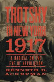 David Alfaro Siqueiros Murales Importantes by The 25 Best Biografia De Leon Trotsky Ideas On Pinterest