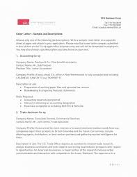 10 Cover Letter For Tax Accountant   Cover Letter Ultratax Forum Tax Pparer Resume New 51 Elegant Business Analyst Sample Southwestern College Essaypersonal Statement Writing Tips Examples Template Accounting Monstercom Samples And Templates Visualcv Accouant Free Professional 25 Unique 15 Luxury 30 Latter Example