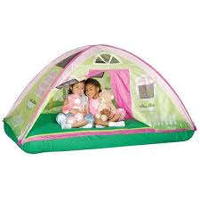 Spiderman Bed Tent by Toddler U0026 Kids U0027 Bed Tents U0026 Canopies Toys
