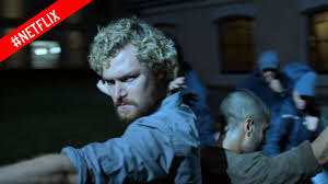 Hit The Floor Character Dies by Marvel U0027s Iron Fist Reviews Cast Trailers And Uk Release Date