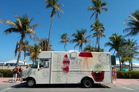 Headed South For The Winter! The Sweet Street Dessert Truck Spread ... Malvi Dessert Truck Malvi Move Over Ice Cream These 10 Sweettooth Trucks Are Taking 196 Below Cupkates Mission Bernal Heights Food Restaurant Sweet Suite Desserts Kareem Carts Commissary Trucks Invade Kenosha And Theyre Not Just Pushing Ice 15 Musttry In Austin Brit Co 60 Are Coming To Scottsdale This Weekend Phoenix Los Angeles Tour The Side Of United San Diego Breakfast Lunch Dinner Food Only Type