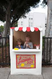 Kids Cardboard Box Activities Woohome 7