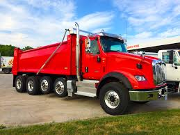 New International Quad Axle Steel Dump Truck Trucks For Sale Kenworth Custom T800 Quad Axle Dump Camiones Pinterest Dump Used 1999 Mack Ch613 For Sale 1758 Quad Axle Trucks For Sale On Craigslist And Truck Insurance Truck Wikipedia 2008 Kenworth 2554 Hauling Services Best Image Kusaboshicom Used Mn Inspirational 2000 Peterbilt 378 Tri By Owner With Also Tonka Mack Vision Trucks 2015 Hino 195 Dump Truck 259571 1989 Intertional Triaxle Alinum 588982 Intertional 7600 Youtube