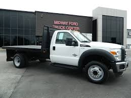 Used 2015 Ford F-450 Flatbed For Sale | Kansas City MO Shaqs New Ford F650 Extreme Costs A Cool 124k The Plushest And Coliest Luxury Pickup Trucks For 2018 2013 Used Super Duty F350 Srw Platinum At Country Auto Group Breaking The Sixfigure Barrier Fords F450 Limited Can Set You Gallery Sultan Of Johors Super Truck Paul Tan Image 2015 Leveled Ford Extreme Super Truck Cars Vans Utes On Carousell Show N Tow 2007 When Really Big Is Not Quite Enough 2008 F550 Drw Crew Cab Flatbed 4x4 Fleet Roush Performance Unleashes Beast In F250 2017 Xlt 4x4 Truck Sale In Pauls