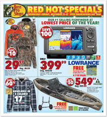 Bass Book Deals Coupon Code : Naughty Coupons For Him ... Bass Pro Shops Black Friday Ads Sales Doorbusters Deals Competitors Revenue And Employees Owler Friday Deals 2018 Bass Pro Shop Google Adwords Coupon Code November Cheap Hotel 2017 Ad Scan Buyvia Black Sale 2019 Grizzly Machine Tools 20 Off James Allen Cabelas Free Shipping Promo Codes November Giveaway Cirque Italia Comes To Harrisburg Coupon Code Dealhack Coupons Clearance Discounts