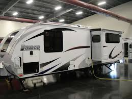 2019 Lance 2375 #T686 | Wheelen RV Center, Inc. In Joplin, MO Missouri Alpenlite Cheyenne 950 Rvs For Sale 2019 Lance 650 Beaverton 32976 Curtis Trailers Wiring Diagram Data 1 Western Alpenlite Truck Campers For Sale Rv Trader Free You Arizona 10 Near Me Used 1999 Western Cimmaron Lx850 Camper At 2005 Recreational Vehicles 900 Zion Il 19 Engine Control 1994 5900 Mac Sales Automotive