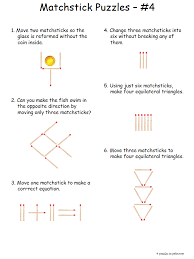 Halloween Brain Teasers Worksheets by Printable Brain Teasers
