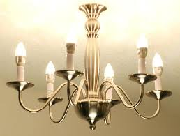 led bulbs for chandelier chandelier led bulbs daylight best led
