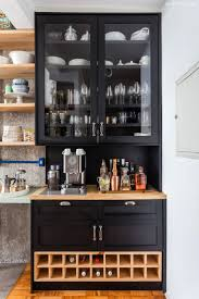 98 Best Bar Cabinet Images On Pinterest | Bar Cabinets, Furniture ... Best 25 Locking Liquor Cabinet Ideas On Pinterest Liquor 21 Best Bar Cabinets Images Home Bars 29 Built In Antique Mini Drinks Cabinet Bars 42 Howard Miller Sonoma Armoire Wine For The Exciting Accsories Interior Decoration With Multipanel 80 Top Sets 2017 Cabinets Hints And Tips On Remodeling Repair To View Further 27 Bar Ikea Hacks Carts And This Is At Target A Ton Of Colors For Like 140 I Think 20 Designs Your Wood Floating