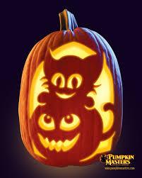 Pumpkin Masters Carving Patterns by 108 Best Spooktacular Pumpkins For Kids Images On Pinterest
