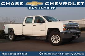 New 2019 Chevrolet Silverado 3500HD For Sale In Stockton, CA ... 2013 Chevrolet Silverado 1500 In Modesto Ca American 800 Grand Central Drive Mls 17061966 Trero Co Used 2012 Colorado Work Truck New 2018 Ford F150 For Sale 1ftex1cpxjkd22411 Los Reyes Auto Sales Inc Valley Modes Jeff Jardine Modestos 1928 Seagraves Ladder Tiller Firetruck Comes Inrstate Truck Center Sckton Turlock Intertional Toyota Tacoma Trucks For 95354 Autotrader 401550 Crows Landing Rd 95358 Freestanding 2433 Sylvan Ave 95355 Foclosure Trulia Tundra