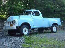 Hemmings Find Of The Day – 1958 Studebaker 3E6D 4 | Hemmings Daily 1949 Studebaker Pickup Youtube Studebaker Pickup Stock Photo Image Of American 39753166 Trucks For Sale 1947 Yellow For Sale In United States 26950 Near Staunton Illinois 62088 Muscle Car Ranch Like No Other Place On Earth Classic Antique Its Owner Truck Is A True Champ Old Cars Weekly Studebaker M5 12 Ton Pickup 1950 Las 1957 Ton Truck 99665 Mcg How About This Photo The Day The Fast Lane Restoration 1952