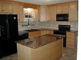 Diy Backsplash Ideas For Kitchen by Kitchen Backsplash Diy Ideas Kitchen Designs