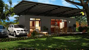 100 Storage Container Homes For Sale Costa Rica In Playa Hermosa For