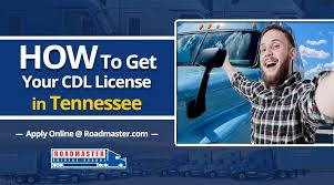 How Do I Get My CDL In Tennessee - Roadmaster Drivers School Should I Drive In A Team Or Solo United Truck Driving School Nail Academy Charlotte Nc Unique Matt Passed His Cdl Exam Ccs Semi How Do Get My Tennessee Roadmaster Drivers Lewisburg Driver Johnson City Press Prosecutor Deadly School Bus Crash Dakota Passed Exam Mcelroy Lines Page 1 Ckingtruth Forum Sage Schools Professional And Sctnronnect Twitter Several Fun Facts About Becoming National 02012 Youtube