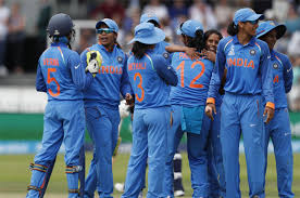 Indian Women Cricketers Cricket Is The Most