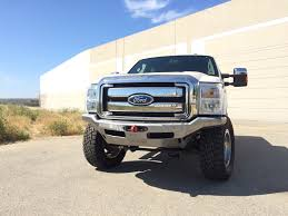 Mercenary Off Road Ford 2011-2015 F250 F350 Super Duty Front Winch ... Preowned 2011 Ford F250sd 4d Crew Cab In Topeka 1wk3029 Laird F150 Ecoboost Review A Wnerracing Ready Racing Lifted Ford Trucks New F 250 For Sale Ford Cars 150 Fuel Hostage Rough Country Suspension Lift 6in Body 3in Fx4 Supercrew Truck Youtube Limited News Reviews Msrp Ratings With Amazing Bds 6 Kit 201116 F2f350 4wd Used 550 Chassis Supercab Xl 4 Wheel Drive 3 Yard Dump F550 4x4 Crew Bucket Boom For Penticton Bc Antique Captain Hook Xl Flatbed Salt Lake City Ut Hd Video Xlt Crew Cab Used For Sale Blue See Www
