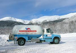 White Mountain Oil & Propane – N. Conway NH - HVAC, Generators ... Conway Motor Freight Impremedianet Xpo Logistics Completes Acquisition Of Ordrive Owner Conway Freight Systems Ukrana Deren Considering Sale Truckload Unit Wsj White Mountain Oil Propane N Nh Hvac Generators To Utilize Maptuit Navigo Technology Truck Rockingham Electrical Supply Lighting Daf Xf 460 Bailey Transport Haulin Ass Pinterest Launches Military Appreciation Iniative Tnt Team For Tercoinental Service Via Los Buys 550 New Trucks From Kw Volvo Navistar And