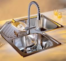 Bar Sink by Urbanedge Undermount Bar Sink Kitchen And Bar Sink Designs