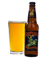 Southern Tier Pumking For Sale by Pumpkin Beer Taste Test What To Try This Fall