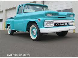1960 GMC 1/2 Ton Pickup For Sale | ClassicCars.com | CC-887488 1960 Gmc Truck Drawstring Bags By Havencandc Redbubble C10 Billet Door Handles 601987 Chevy Trucks Youtube Customer Gallery To 1966 1500 For Sale Classiccarscom Cc1173530 196066 Chevygmc Ecklers Automotive Parts 01966 Chrome Tilt Steering Column Floor Shift Manual 1000 12 Ton Sale 53710 Mcg Amazoncom Liberty Classics Spec Cast Sentry Hdware 6066 Hood And Grille Combos The 1947 Present Chevrolet Ck 10 Long Bed Mp World Pickup Cc7488 1963 Truck Rat Rod Bagged Air Bags 1961 1962 1964 1965