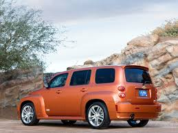 CHEVROLET HHR SS Specs & Photos - 2007, 2008, 2009, 2010, 2011 ... For Sale 2009 Chevrolet Hhr Panel With Rear Passenger Seating Www Reviews And Rating Motor Trend 2010 Finally Spotted Something Worthy The New Chevy Truck Imgur For Sale Ssr From Newcarscoloradocom Youtube Wheeler 2017 Vehicles For Brenham Used 2011 Gm Sales Brochure Amazoncom Zazzle Hhr Ss Red Truck Coffee Mug Navy Wikipedia