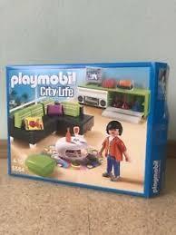 playmobil 5584 ebay kleinanzeigen