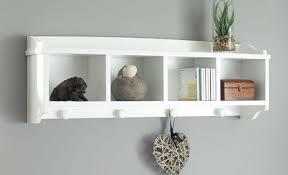 Home Depot Decorative Shelves by Curious Floating Wall Shelf For Tv Tags Floating Wall Shelves 20