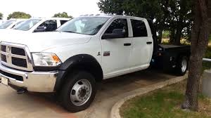 2012 Ram 5500 Flatbed Crew Cab Pickup Truck Cummins Diesel - YouTube 2018 Nissan Titan Xd Diesel Sl San Antonio Tx 78230 All New 2014 Ford F250 Platinum Power Stroke Truck Texas Car Ak Trailer Sales Aledo Texax Used And Ram 1500 Ecodiesel For Sale In Maryland New Trucks Enterprise Dealers Cars Mud Ready Doing Right 6 Lifted 2013 4x4 Lariat Crew Cab Land Rover Discovery Se 4 Door 872331 S Sale Bumper Progress Dodge Resource Forums Ford Tough Pickup 1920 Reviews