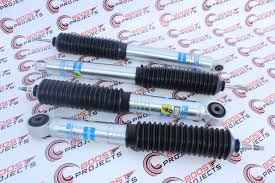 Bilstein Shock Absorbers Front&Rear Toyota Tundra 24-261425 / 24 ... 52018 F150 Rwd Bilstein 5100 Series Rear Shock 353237 Install And Review On A 2006 Duramax Youtube Installing New Shocks Ram Truck Carli Dodge Performance 20 Package 4wd Adjustable Leveling Kit Amazoncom 24013291 For Ford Need Input Whos Running The Front Leveling Shocks Adjustable Page 3 High Quality Suspension Lift Kits