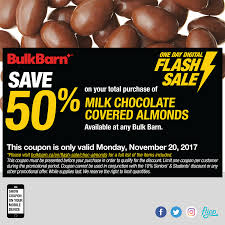 Bulk Barn Canada Flash Sale For Today Only! — Pennysmart Holiday Gift Card Tasure Trove Agape Centre Cornwall Bulk Barn Meringue Kisses Reusable Containers Shopping And A Greek Pasta Salad Recipe Cbias Toronto Flyer Nov 16 To 29 Christmas Shortbread Bites Flyers Bulk Barn Making It Count Liceallsorts Canada One Day Digital Flash Sale Coupon Save 50 Off Weekly Flyer 2 Weeks Of Savings Sep What I Bought 3 4 Oh She Glows