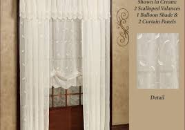 Kitchen Curtain Ideas Diy by Blinds Pleasant Wide Bay Curtains Alluring 72 Wide Kitchen