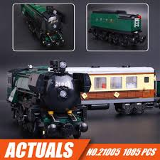 Emerald Night Train Model Building Kits Block Bricks Toys For Kids ... Mativon Bricks Depot Building Supplier Chicago Brick Brickera Isuzu 2018 Ftr Named Work Truck Magazine Internet Shopping Spurs Record Van Sales In Uk As Clicks Replace Used Trucks Second Hand For Sale Walker Movements Gm 1968 Chevrolet Pickup Chevy Sales Brochure Old Chevys Vws Bold Ev Investments Cover And Buses As Well Cars Et Clay Products Ltd Easy Delivery House Slate And Roof New Silverado Ads Say It Suffers Less Damage Than Ford F150 Lego Fire Archives The Brothers Reopens Detroits Pickup Truck Wars Against From Food Trucks To Brickandmortar Are A Means