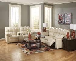 All Brands Furniture Room Design Decor Modern Under All Brands