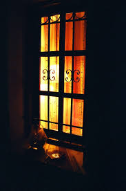 9 best w is for warmth light in the window images on