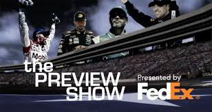 Full Schedule For Eldora And New Hampshire   NASCAR.com 2017 Nascar Truck Series Schedule Mpo Group Stadium Super Race 2 Hlights Youtube Best In The Desert Offroad Mencs Nxs Ncwts Full Weekend Track Map Full Weekend Schedule Nscs Dover Intertional Kentucky Speedway Nascar The Strip At Lvms To Host Two 2019 Nhra Mello Yello Drag Racing Tms Adds Stadium Super Trucks To Race Texas Motor News Latest Headlines Upcoming Races And Events Southern National Motsports Park 2018 Lucas Oil In Association With Wub