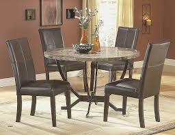 Craigslist Dining Room Furniture Vancouver Coffee Table Beautiful Ikea Ektorp Sectional