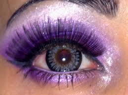 Theatrical Contacts Prescription by Cheap Colored Contact Lenses Your Informative Online Guide
