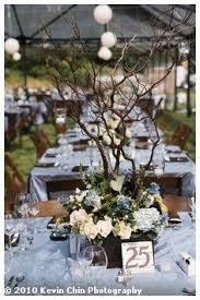 Royal Blue And Moss Wedding 275x413 Virginia Reception Gloria Joseph