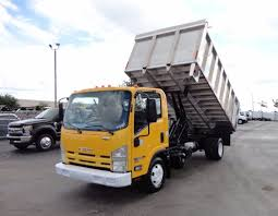 2013 Used Isuzu NPR HD *NEW*ADVANCED FABRICATORS 14FT ALUMINUM TRASH ... Isuzu Trucks On Twitter The All New 2018 Ftr Powerful Nz Trucking Reconfirms Dominance Of The Zealand Market 2019 Isuzu Nrr Cab Chassis Truck For Sale 288677 Ph Marks 20th Anniversary With Euro 4compliant Diesel A New Record Just 73 Minutes After Becoming Official Dealer Sells 2016 Npr Efi 11 Ft Mason Dump Body Landscape Truck Feature Commercial Vehicles Low Cab Forward Newgeneration F Series Arrives Behind Wheel Used Cit Llc Malaysia Updates Dmax Pickup Adds Colour Reefer 2843