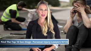 Find The Top 10 San Diego Personal Injury Lawyers 92122 Personal When To Hire A Motorcycle Accident Lawyer Mova Law Group Carlsbad Attorney Skolnick San Diego Personal Injury The Sidiropoulos Firm Los Angeles Country Estates Ca Best Semi Truck Attorneys Need A Local Call Us Today Car Petrovlawfirmcom Accidents Phillips Pelly In La Car Accident Lawyer Our Attorneys Today Free Csultation With Auto Lawyers Murrieta