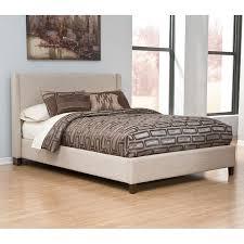 ashley furniture platform bed bonners furniture