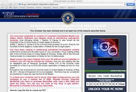 mac bureau how to remove the fbi mac os x virus moneypak scam