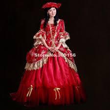 popular wedding dress palace buy cheap wedding dress palace lots