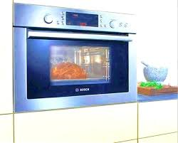 Kenmore Countertop Microwaves Microwave Convection Oven Lovely