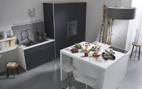 cuisines delinia meuble blanc d ivoire 1 diaporama cuisines delinia meubles