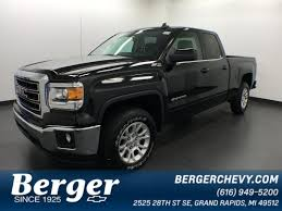 Chevy Trucks For Sale In Michigan By Owner - How To And User Guide ...